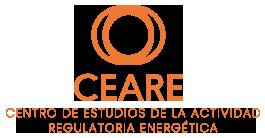 CEARE - Campus CEARE